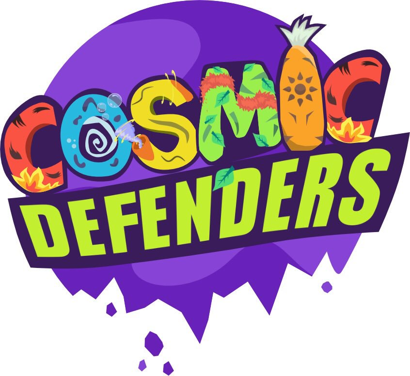Natsume anuncia Cosmic Defenders para o Nintendo Switch como parte de seu novo projeto Natsume Indie Program