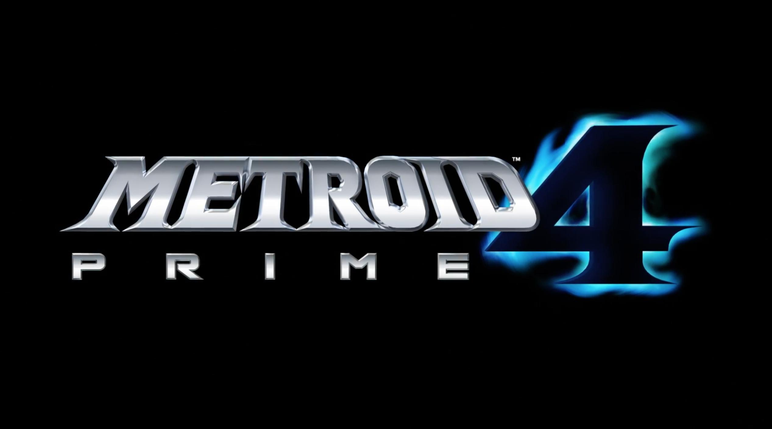 Retro Studios está contratando novos desenvolvedores para trabalhar em Metroid Prime 4