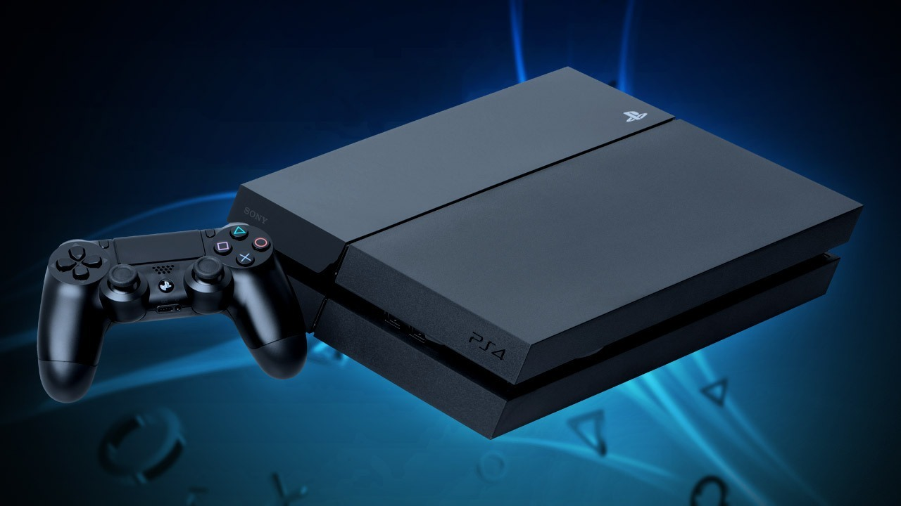 Indústria: Acordo da Sony com a Microsoft chocou a equipe PlayStation