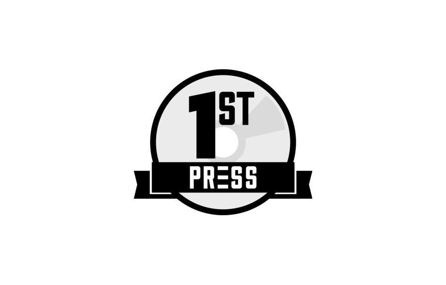 First Press Games anuncia planos para publicar jogos indies de Nintendo Switch fisicamente