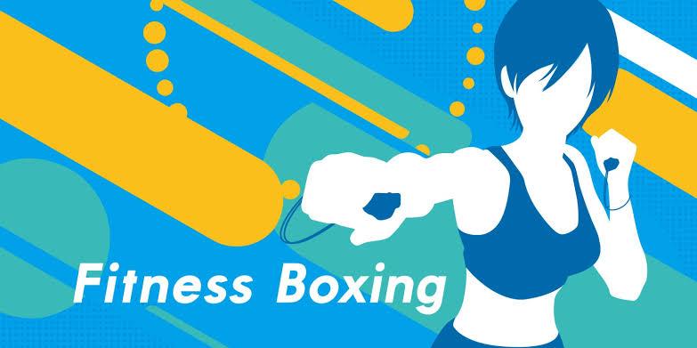 Imagineer já enviou 300 mil unidades de Fitness Boxing no mundo inteiro
