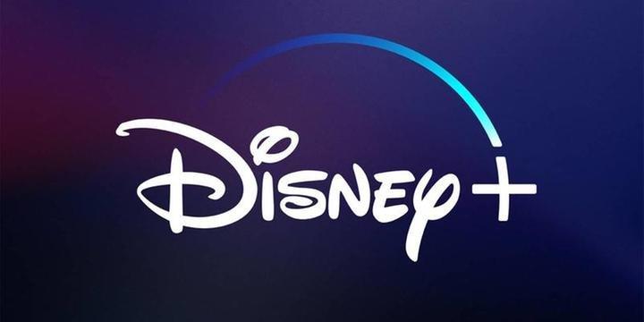 Serviço de streaming Disney+ é anunciado para o Nintendo Switch
