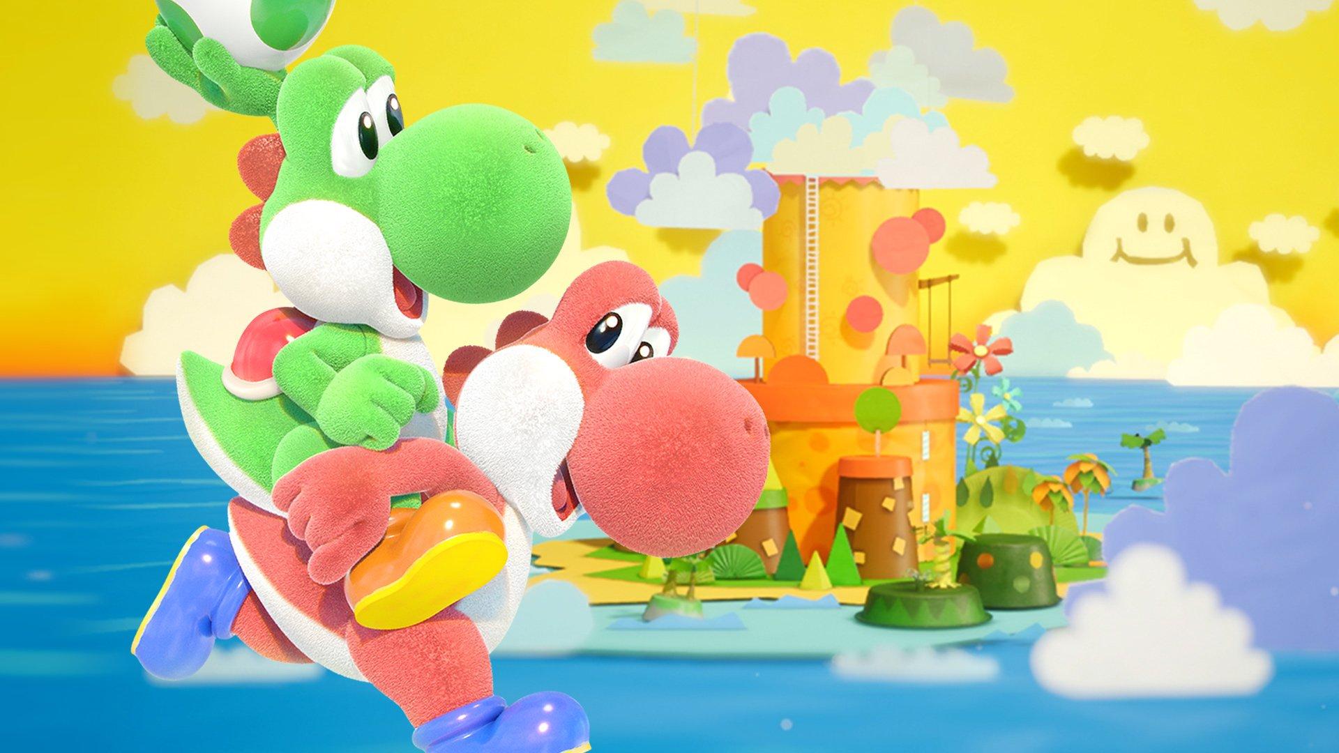 Famitsu: Top-30 jogos mais vendidos no Japão durante o mês de março