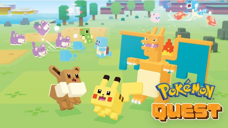 1920x1080_pokemon_quest_hero