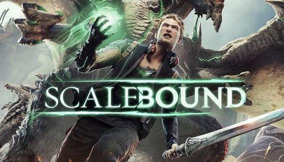 PlatinumGames afirma que Astral Chain não está conectado com Scalebound