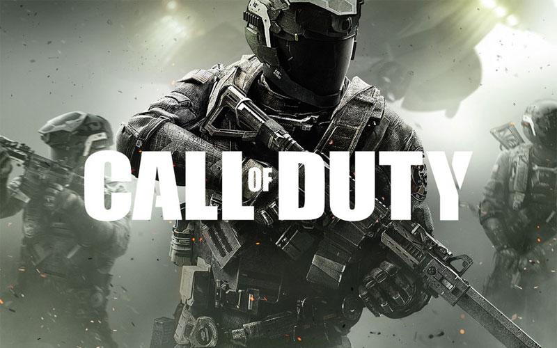 A franquia Call of Duty já vendeu mais de 300 milhões de cópias; Confira a trajetória nas plataformas Nintendo