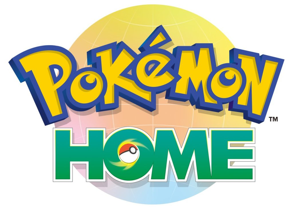 The Pokémon Company anuncia o serviço de cloud Pokémon Home para o Nintendo Switch