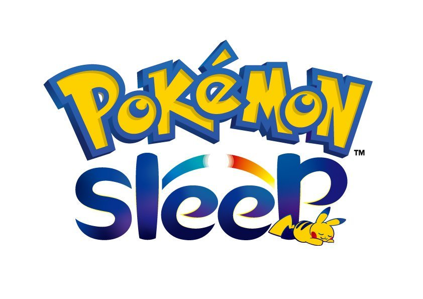 The Pokémon Company e Nintendo anunciam o App Pokémon Sleep e o acessório Pokémon GO Plus +