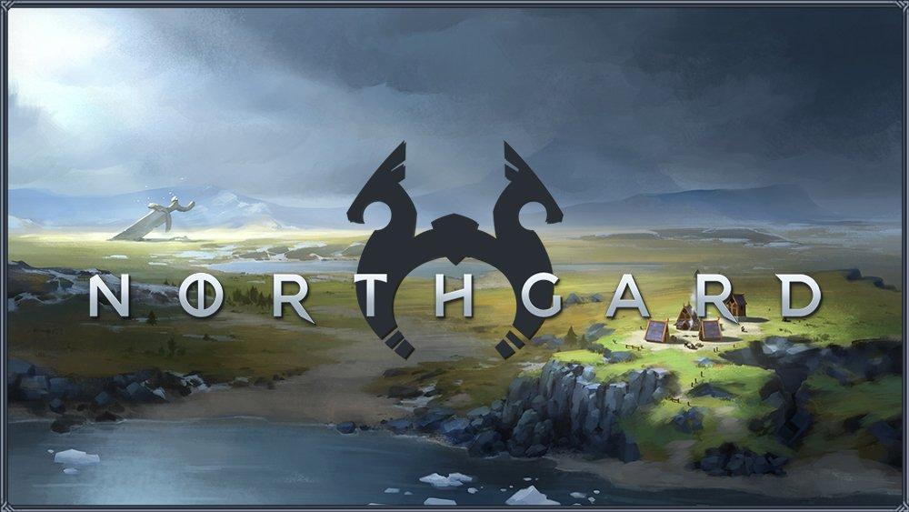 Shiro Games anuncia o aclamado jogo de estratégia Northgard para o Nintendo Switch