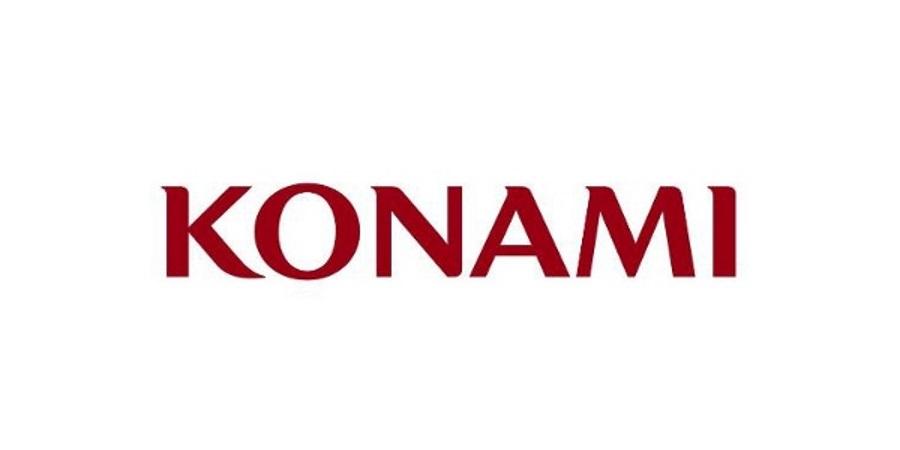 Konami teve o ano mais lucrativo de sua história em 2018