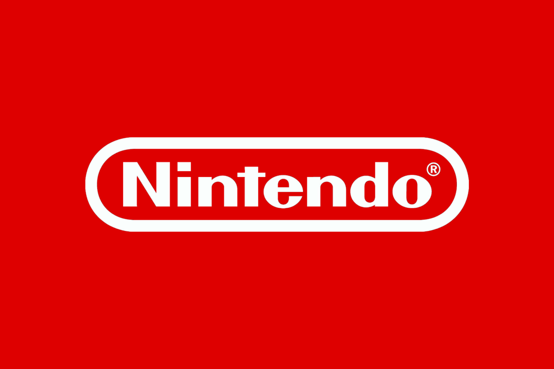 Página da Nintendo no Facebook vira Nintendo Brasil