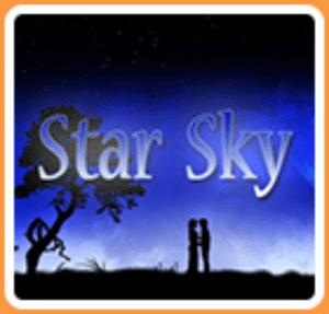 StarSky