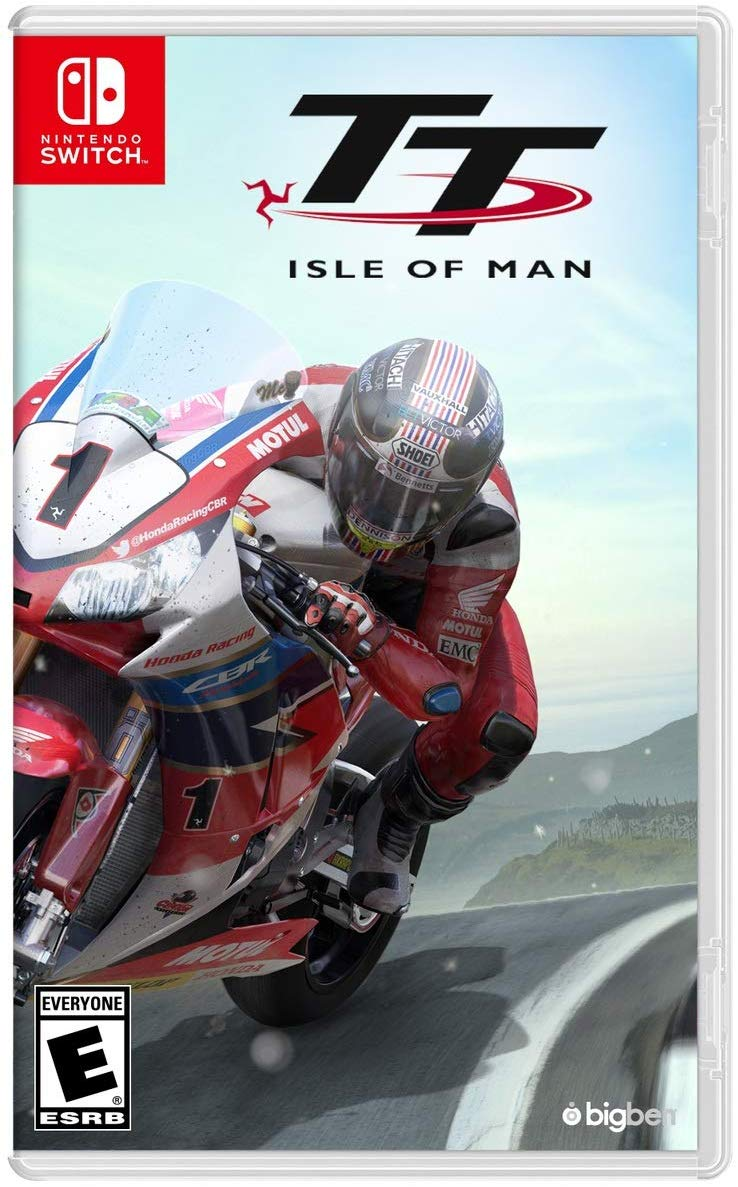 TT Isle of Man.jpg