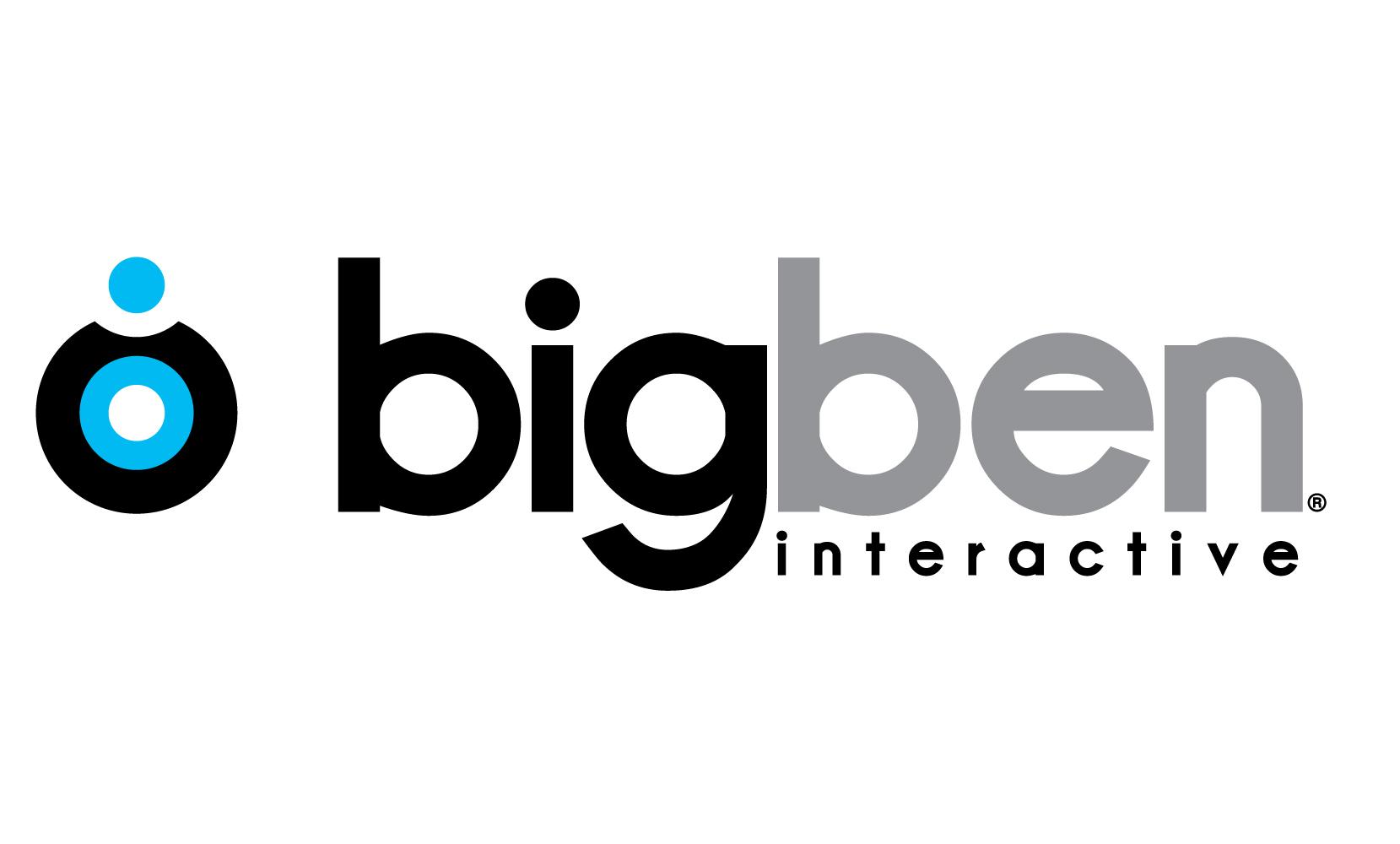 Bigben Interactive revela sua line-up de jogos para a E3 2019
