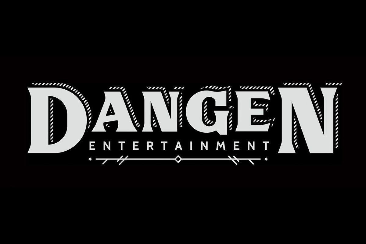 Dangen Entertaiment anuncia os jogos Bug Fables, Smelter, Lore Finder e Tactical Galactical para o Nintendo Switch