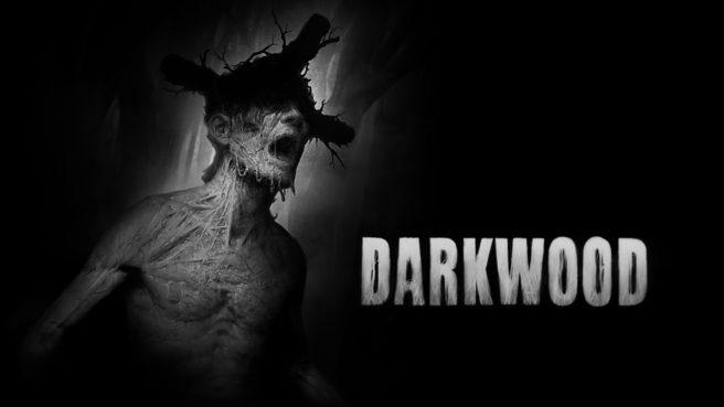 [Switch] Survival Horror Darkwood ganha data de lançamento; trailer
