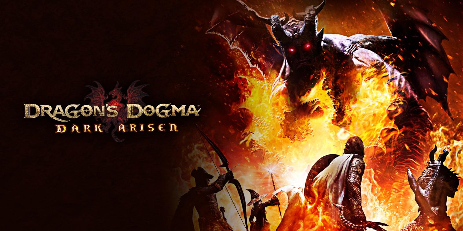 Dengeki: Top-50 jogos mais vendidos no Japão entre os dias 22 e 28 de abril