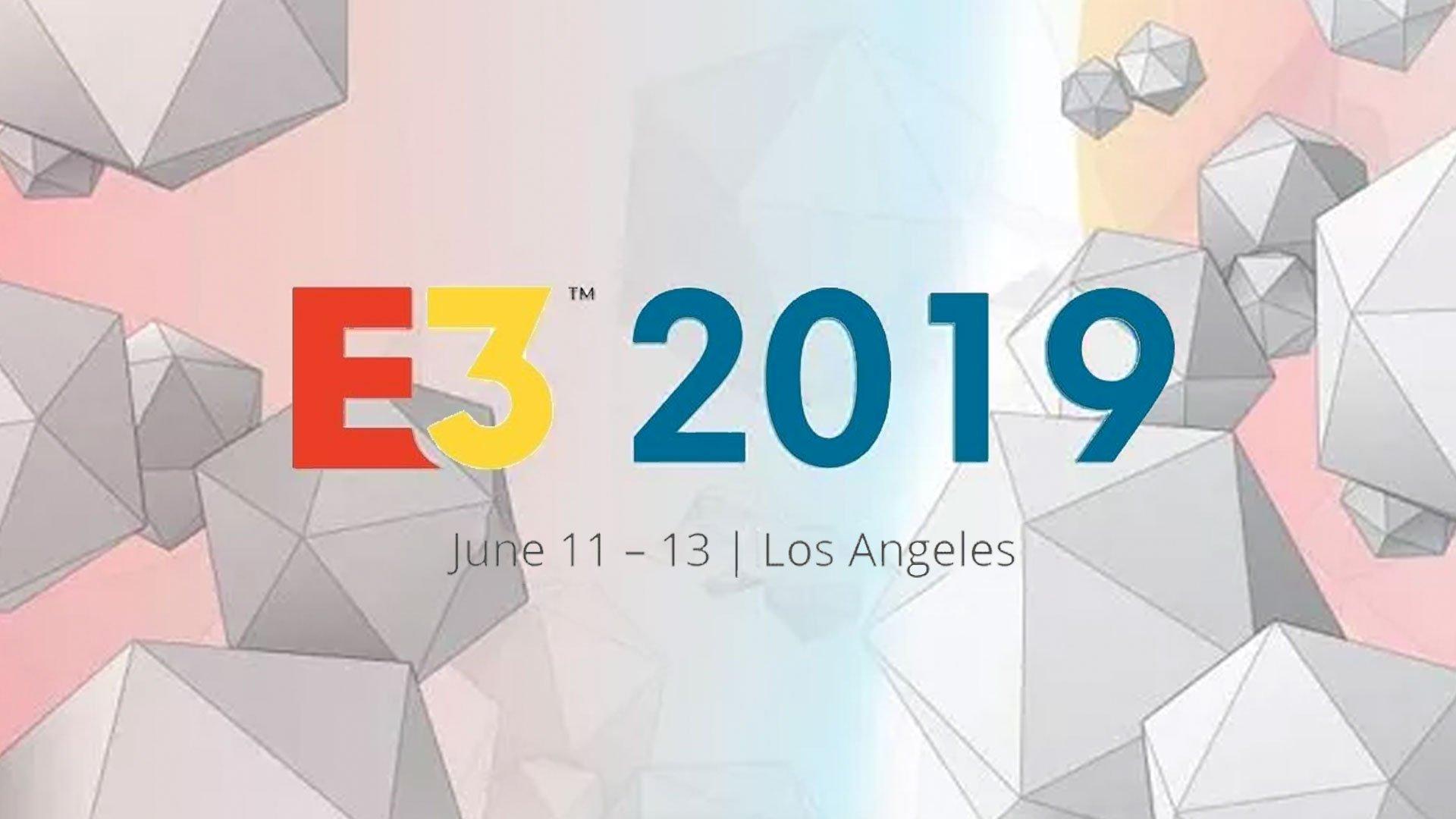 Nintendo anuncia seus planos para a E3: Torneios, Direct, Threehouse; Confira as datas