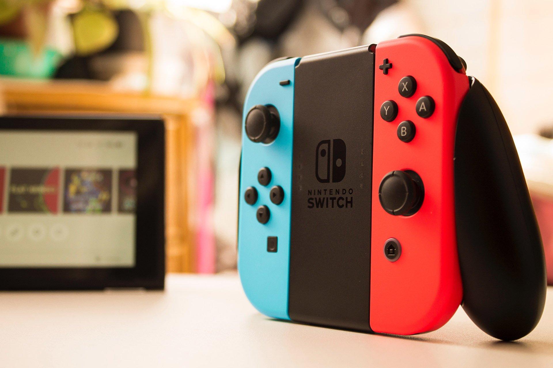 Shuntaro Furukawa explica o motivo da parceria com a Tencent para lançar o Nintendo Switch na China e fala sobre os desafios que terão