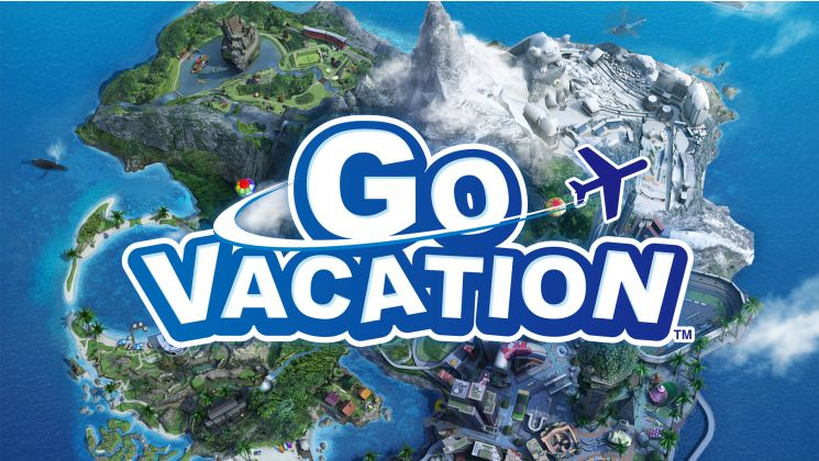 govacation-switch-swbanner-1920x1080_1
