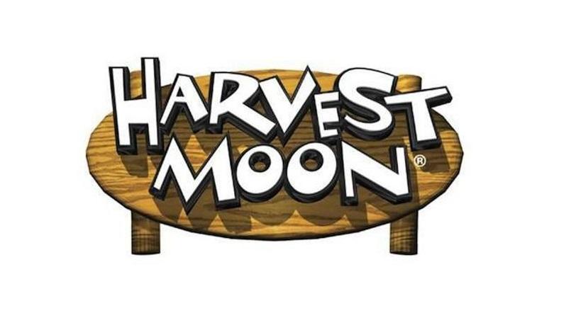 Natsume anuncia Harvest Moon: Mad Dash para o Nintendo Switch, line-up para a E3 2019 é revelada