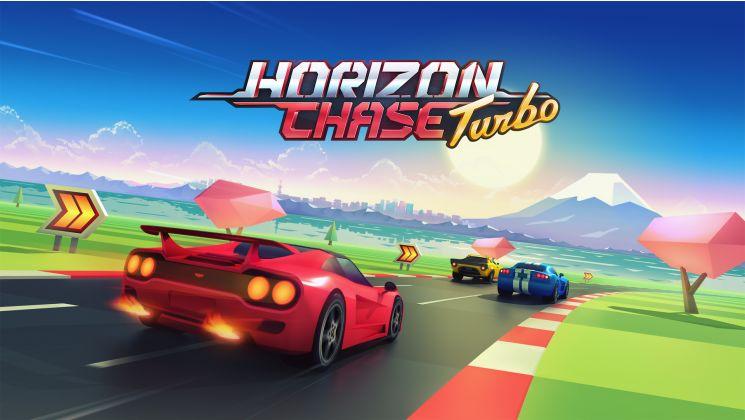 horizon_ct_banner
