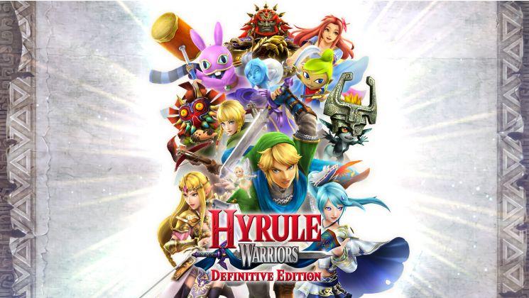 hyrule_hero_2