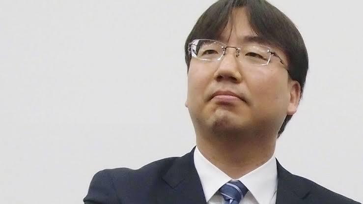 Presidente da Nintendo diz por que vender 18 milhões de unidades do Switch neste ano fiscal é um alvo realista