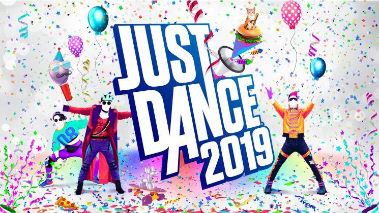 justdance_banner-2