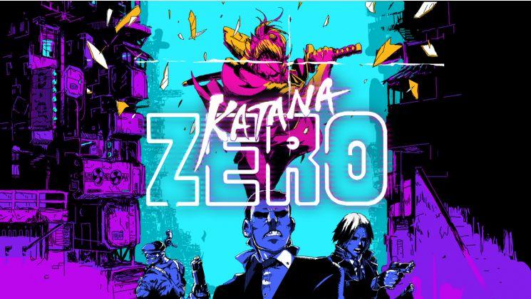 katana-zero-assets-switch-hero-banner