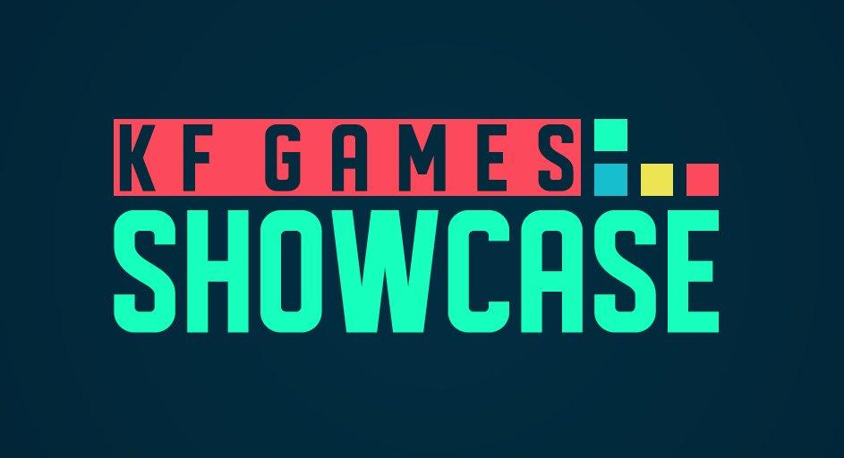 Kinda Funny Games Showcase retornará para a E3 2019