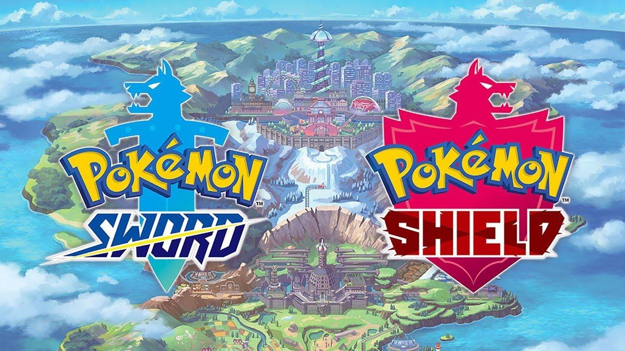 Customização de personagem confirmado em Pokémon Sword / Shield, mais novidades na CoroCoro de junho