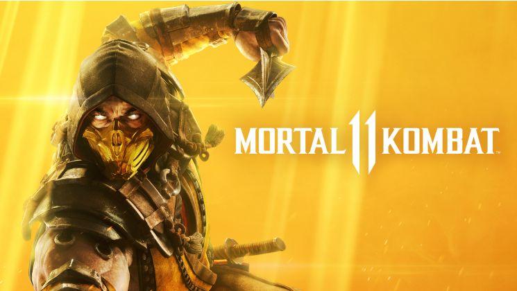 mk11_banner