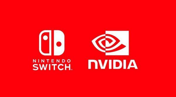 Após o relatório financeiro da Nvidia, analista acredita que a empresa ganhará um boost com uma nova versão do Switch