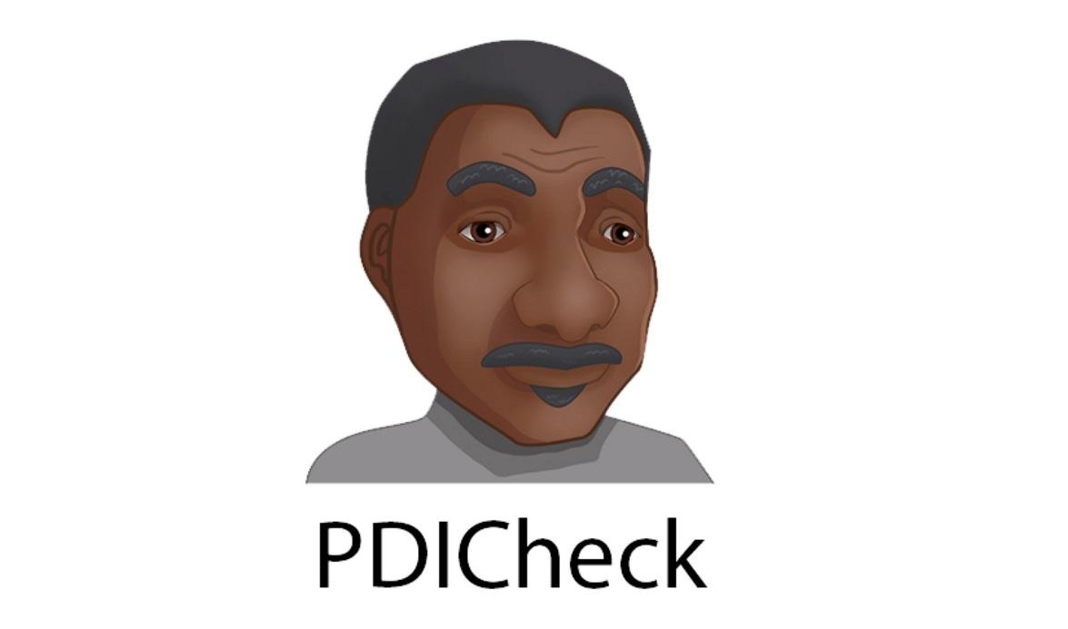 PDI Check, Software feito pela Damarjian Interactive, é lançado na eShop do 3DS por incríveis 100 dólares