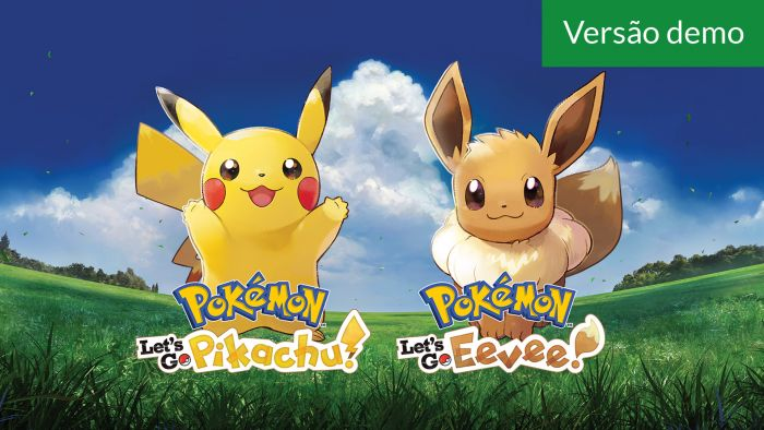 pokemon_demo_pokemonletsgo_v1_pt