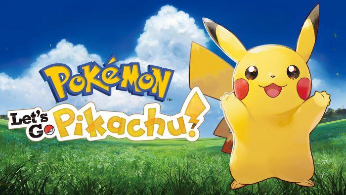 pokemon_let_s_go_pikacho_banner