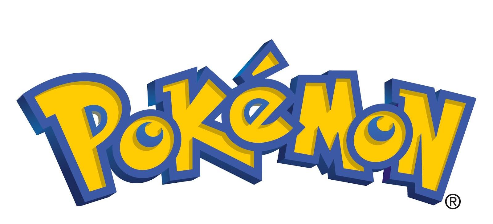DeNA e The Pokémon Company devem lançar um novo jogo para smartphones em março de 2020