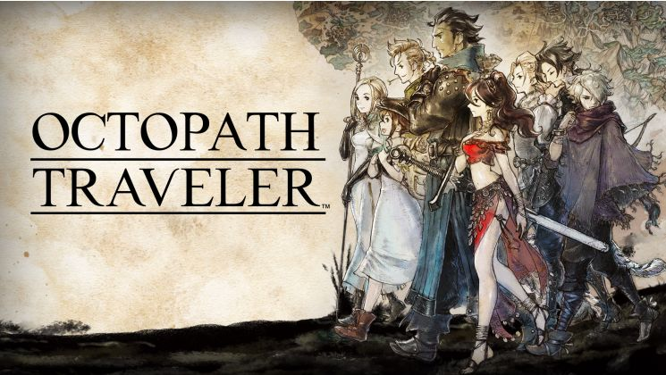 projectoctopathtraveller-banner5-1080p-all_2