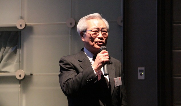 Ex-diretor da Nintendo, Shinji Hanato, entra para a Marvelous