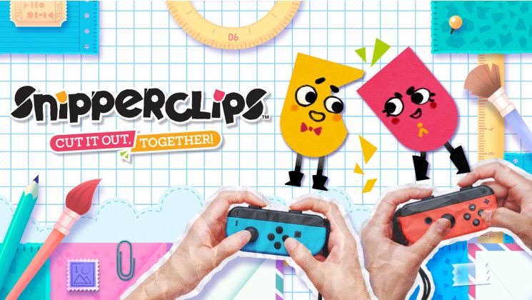 snipperclips_hero-2