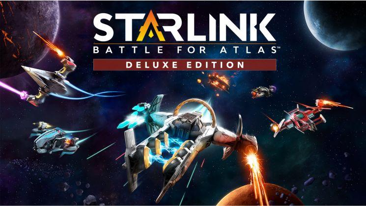 starlink_dlx-2