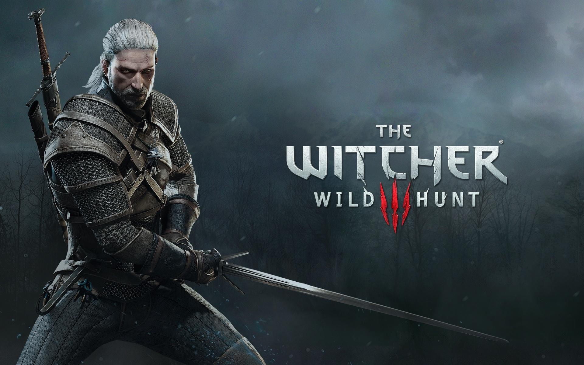 Rumor: The Witcher 3: Wild Hunt pode chegar ao Switch com base em várias listagens de varejistas da Ásia