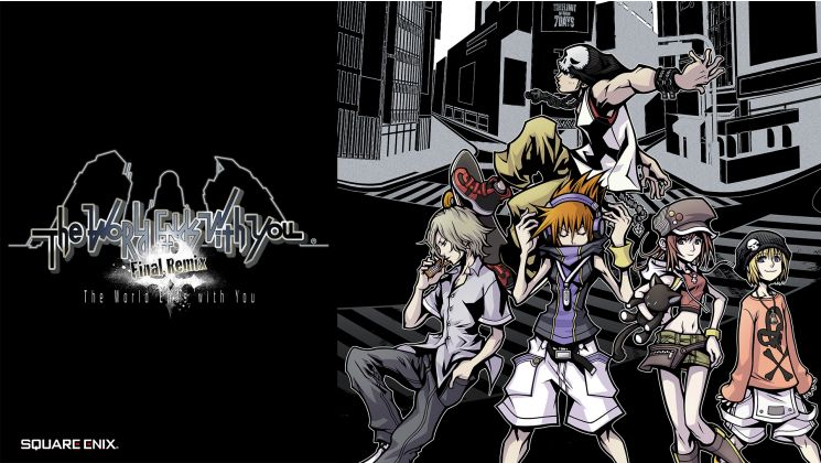the_world_ends_with_you_banner