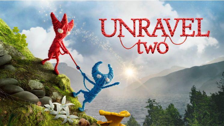 urvl2_switch_software_banner_1920x1080
