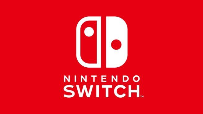Nintendo Switch recebe atualização (Versão 8.1.0)