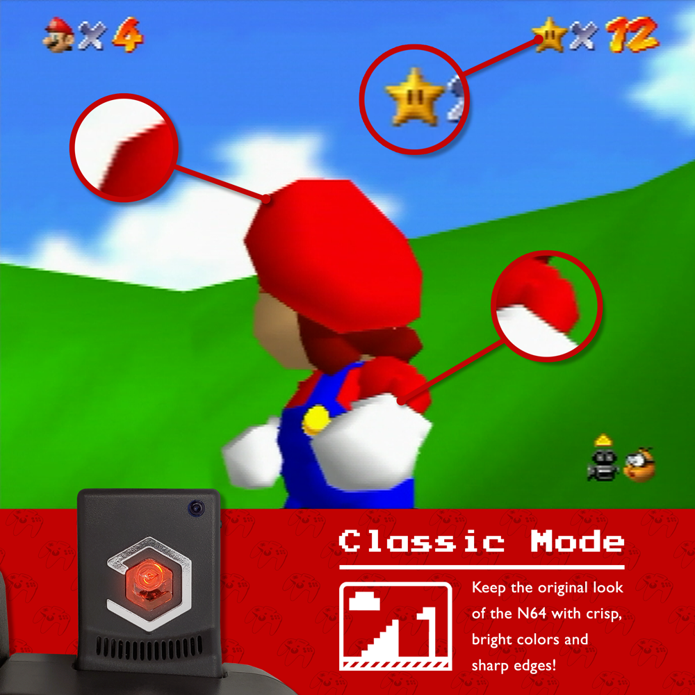 11-Slick-Mode-OFF