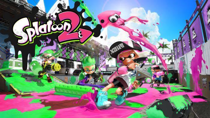 Famitsu: Ranking de vendas no Japão entre os dias 27 de maio e 02 de junho
