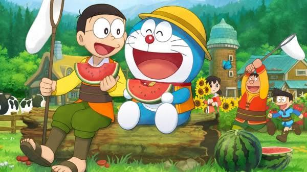 Famitsu: Top-30 jogos mais vendidos no Japão entre os dias 10 e 16 de junho
