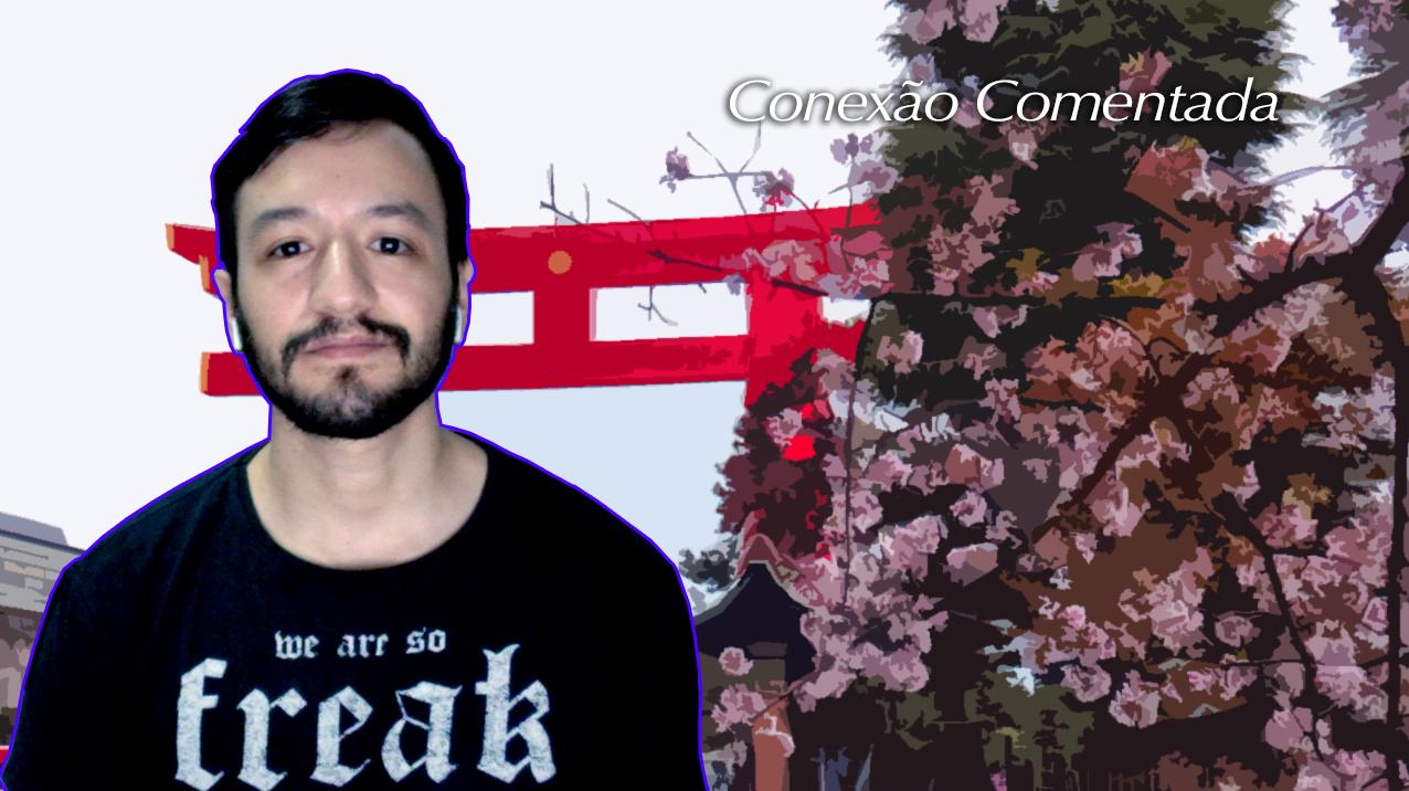 [Debate] O comportamento social japonês e o que isso tem haver com o mercado de consoles e jogos?